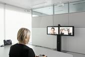 Are You Prepared for a Remote Interview?