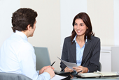 Impress Recruiters with These Interview Tips