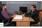 6 Things You Should and Shouldn't Do During a Job Interview
