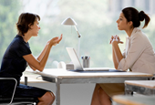 More Do's and Don'ts for Your Next Job Interview