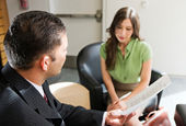 Valuable Lessons Gained from Each Interview