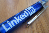 Upping Your LinkedIn Game Could Win You An Interview