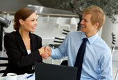 Take Control of the Job Interview These 5 Ways