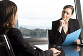 Be Prepared for Situational Interviews With These Tips