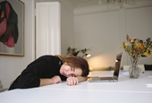 5 Things You Can Do to Overcome Job Interview Fatigue