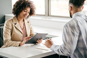 4 Things You Can Absolutely Expect the Employer to Ask During the Interview