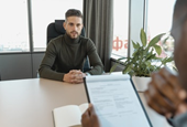 The 4 Job Interview Questions Job Seekers Hate the Most