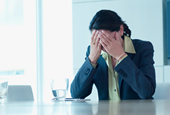 Why Some Candidates Are Skipping Out on Interviews - And Why You Shouldn't