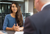 Why Interviewers Ask You to Tell Them About Yourself (And How to Answer It)