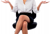 7 Possible Reasons Why They Didn't Hire You