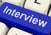 Interview Tips for All Aspects of the Interview