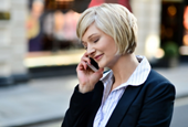 Be Prepared for These Five Questions on a Phone Interview