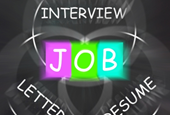 Master These Must-Know Interview Answers