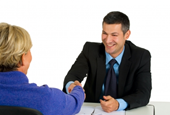 7 Signs You Rocked the Interview