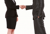 Tips to Help Answer Those Standard Interview Questions