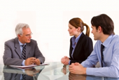 Career Coaches Offer Tips to Prep for an Interview