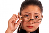 Recruiters' Eyes Roll When They Hear These Interview Lines