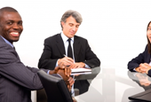 7 Ways to Destress Prior to the Interview