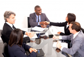 What is a Competency-Based Interview and How to Prepare?