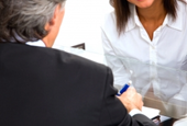 Stand Out in Your Interview By Incorporating These Ten Tips