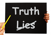 Should You Lie to the Interviewer?