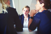 8 Things You Can Say in the Interview That Guarantees You Won't Get the Job
