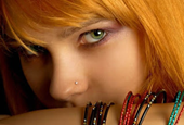 Can I Wear My Nose Ring to My Interview? Dealing With Piercing and Tattoos During Your Job Interview