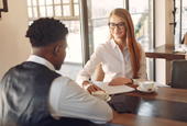 Behavioral Interview Questions: What They Are and How to Answer Them