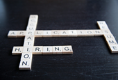 Apply Smarter, Not Harder: Essential Keywords To Enhance Your Job Search