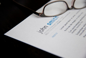 Key Signs That A Job Seeker Is Lying On Their Resume