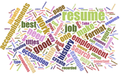 Three Easy Ways to Have Your Resume Stand Out Among the Competition