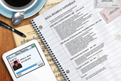 10 Essential Formatting Rules for Your Resume