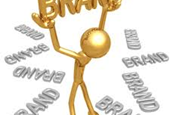 10 Tips to Take Your Personal Brand to the Next Level