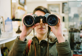 Try These Four Moves for a Successful Search