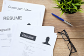 These 9 Things Must Go from Your Resume – And Fast