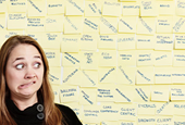 Corporate Buzzwords: Use 'em or Lose 'em On Your Resume