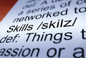 Are You Including These Hard and Soft Skills on Your Resume?