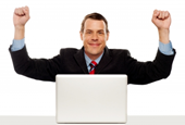 Check Out These Tips for Writing a Powerful Resume
