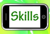 5 Skills to Show on Your Resume