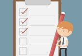 How to Bullet Point Your Job Experience