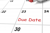 Does it Really Matter What Day of the Week You Submit Your Resume?