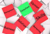 9 Skills to Include on Your Resume