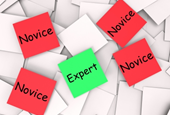 Improving Your Resume When You Have Little Experience
