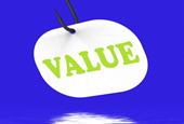 Flaunt Your Value on Your Resume