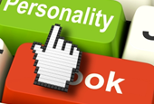 Is Your Personality Showing on Your Resume?