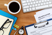 Does Your Resume Sound the Same as Everyone Else's?