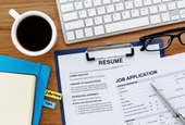 Fixing the 5 Worst Resume Mistakes