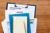 7 Tips to Get Your Resume Read