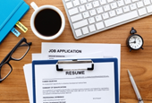 Create a Winning Resume With 3 Simple Strategies