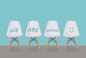 Unemployed?  Read on!